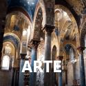 ipercultura, crocevia di culture, arti e scienze