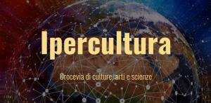 Ipercultura